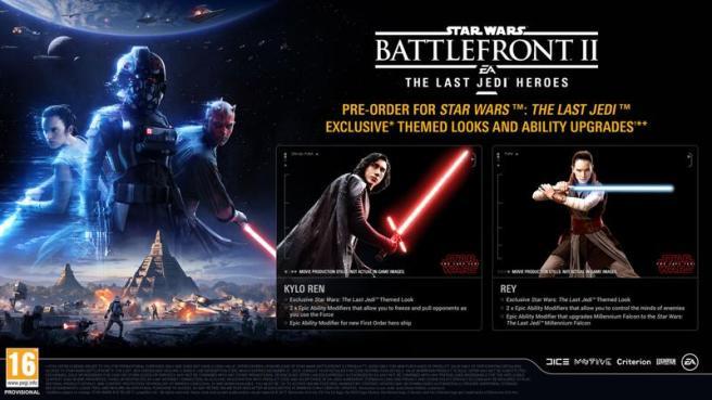 battlefront 2 ad